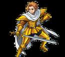 Arthur (Gear)