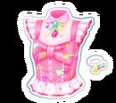 Petit Heart Sugar Coord