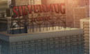 Silvermug Studios from Spider-Man 2099 Vol 3 2 001.png