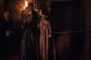 703 Cersei foltert Ellaria.jpg