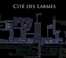 Cité des Larmes
