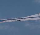 Flight D-103