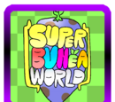 Super Bunea World