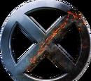 X-Force (film)