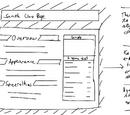 Emxly/Progress of custom CSS page