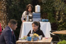 Raven's Home - 1x02 - Big Troube in Little Apartment - Devon and Nia.jpg