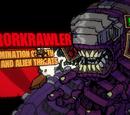 Terrorkrawler