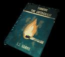 Книга навыков
