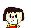 Doramaruko