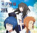 Tokyo Ghoul: Jack (OVA)