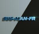 BUG-MAN-FR