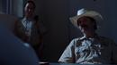 MTX 102-008-Tina-Sheriff Livingston.png