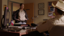 MTX 102-044-Tina~Sheriff Livingston.png