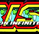Crisis on Infinite Earths Vol 1