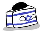 Jewish physics.png