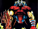 Antibody (Earth-616) from Death's Head II Vol 2 -5.png