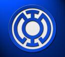 Blue Lantern Corps (Justice League/Teen Titans)