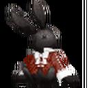Кролик Рома.png