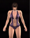 Anna Swimsuit.png