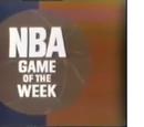 NBA on ABC