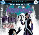 Nightwing Vol 4 26