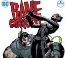 Bane: Conquest Vol 1 4