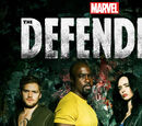 The Defenders images