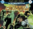 Green Lanterns Vol 1 28