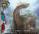 Ground Dragon, Zelzarl