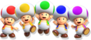 350px-Toads SMR.png
