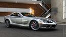 FM5 MercedesBenz SLR.jpg