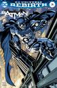 Batman Vol.3 28 variante.png