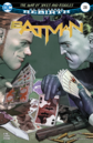Batman Vol.3 28.png