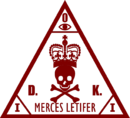 ICA Logo Red.png