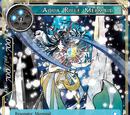 Aqua Rifle Mermaid