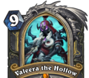 Valeera the Hollow