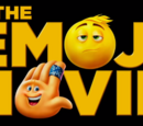 The Emoji Movie Wiki