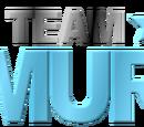 Team Smurf (2018 TV series)