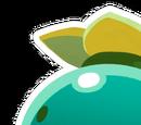 Slime Maraña