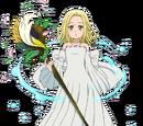 Elaine (Nanatsu no Taizai)