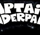 Captain Underpants (Series)