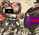 Союз Свободных Государств