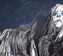Reine de la Nuit