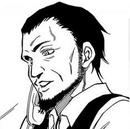 Akira Manga Mugshot.png