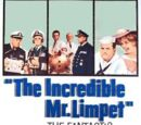 1964 films
