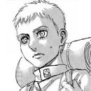 Falco Gleis Manga - 854.png