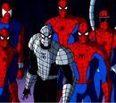 Spider-Men (Multiverso)