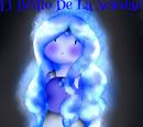 El Brillo De La Soledad