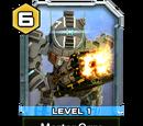 Mortar Ogre
