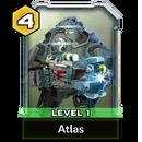 TFA Atlas.png